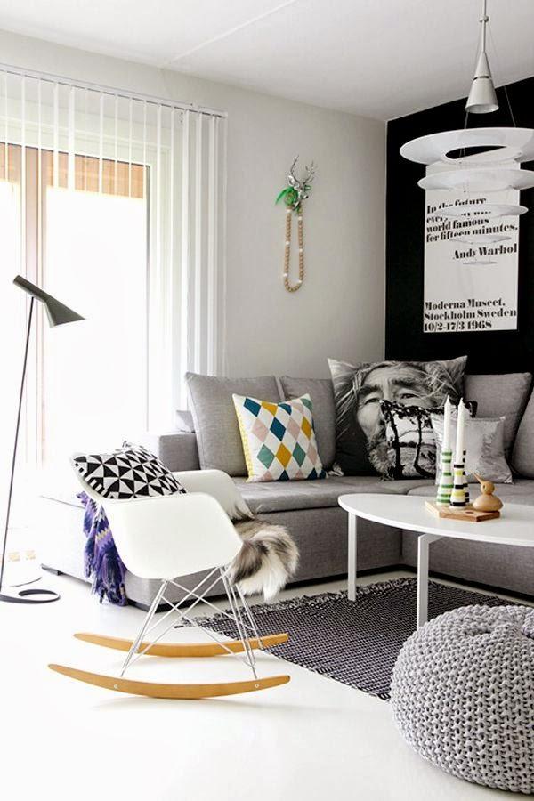 cushions+2.jpg