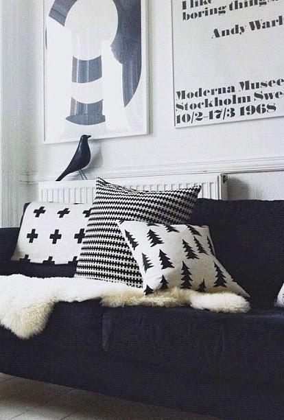 Cushions+1.jpg