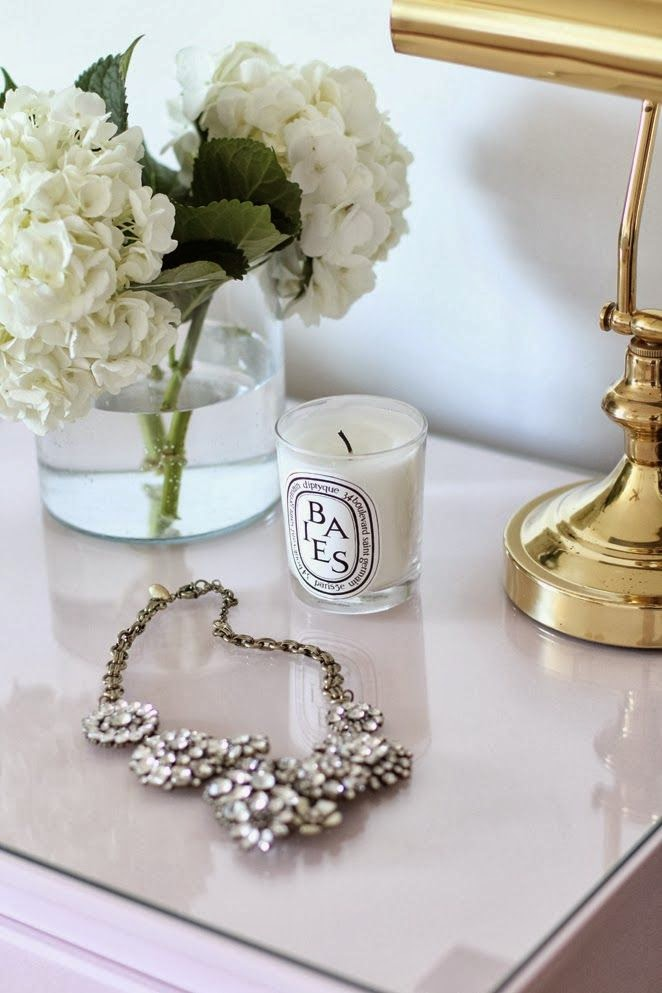 candles+2.jpg
