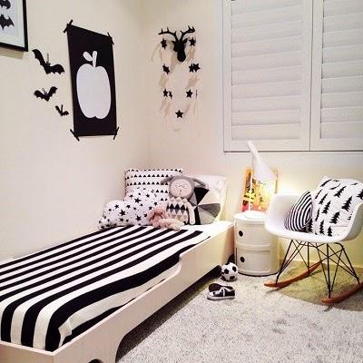 Archie's+room.jpg