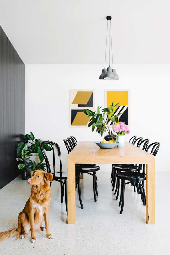 INSIDEOUT on Fancy NZ Design Blog HOPEN_01.jpg