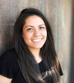 meet Heidy    Locations:  Los Gatos, Los Altos   Session Lengths:  75, 90, 105, 120 minutes   Verde Services:  Integrative/Signature, Prenatal Suite, Side-by-Side   Other Specialties:  Trauma/Emotional work, Therapeutic sports, Injuries   Experienced in working with:  Athletic injuries, hip pain, rotator cuff issues   My style is therapeutic with a focus on back problems & sports injuries, and believe in the power of massage as a nurturing form of healing and relaxing the body.