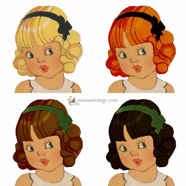 Mary.HairColorMaster.jpg