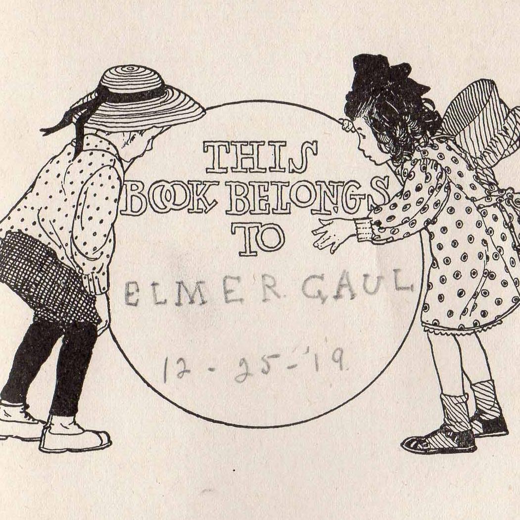 vintagebook_0004.jpg