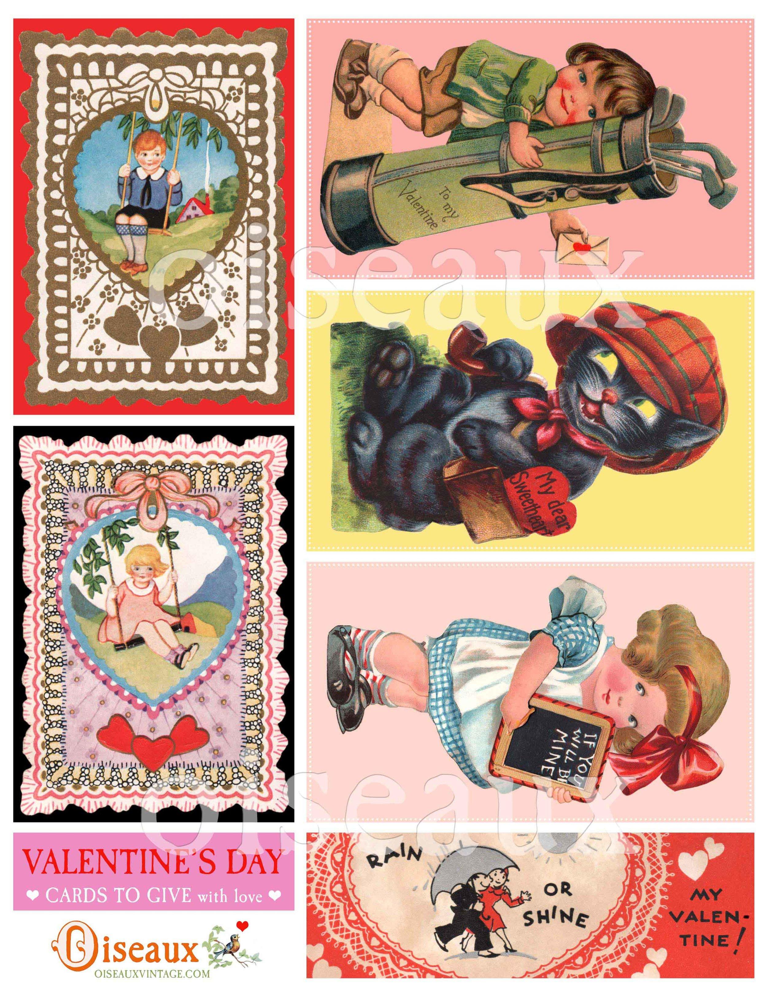 Valentine'sDay Tags2.jpg