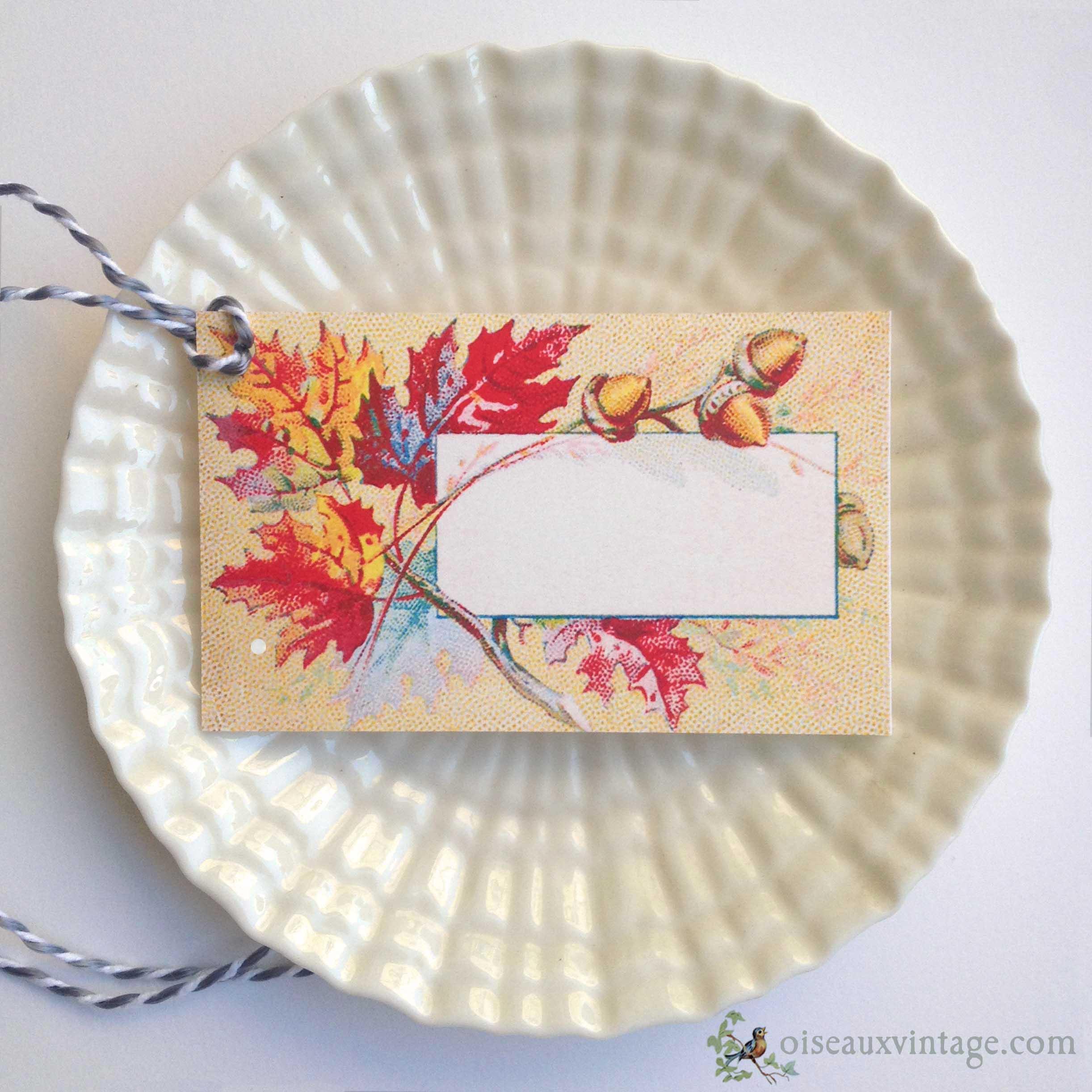 AutumnTags2.jpg