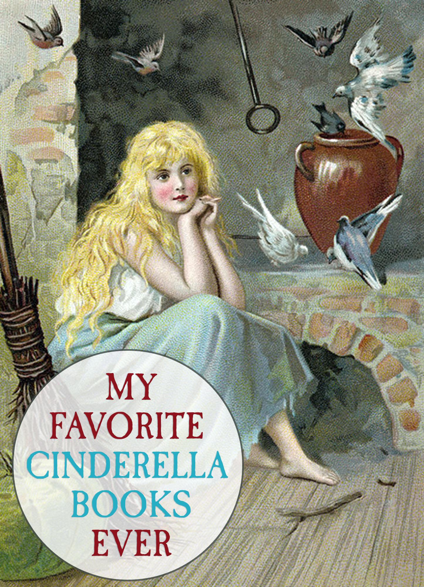 Vintage-Cinderella-Image2 copy.jpg