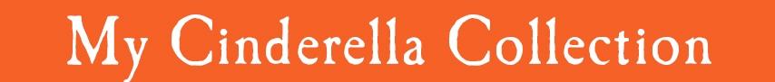 cinderella1.jpg