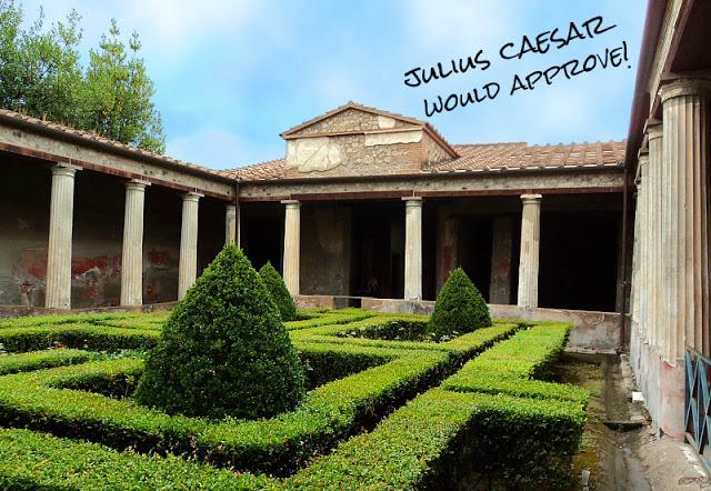 Roman+Courtyard.jpg
