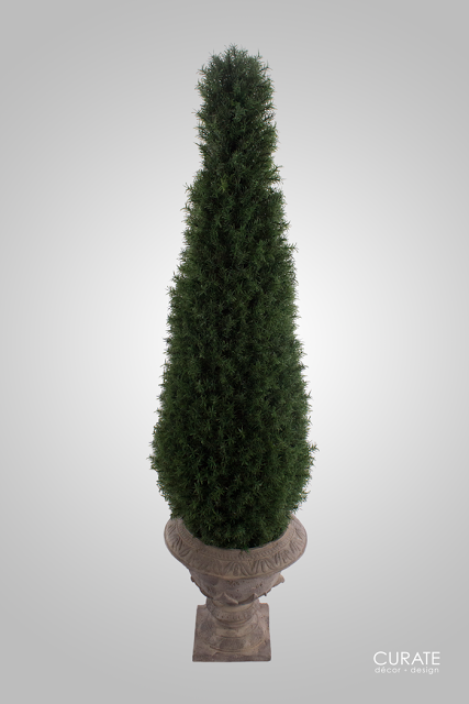 Curate+Topiary.png