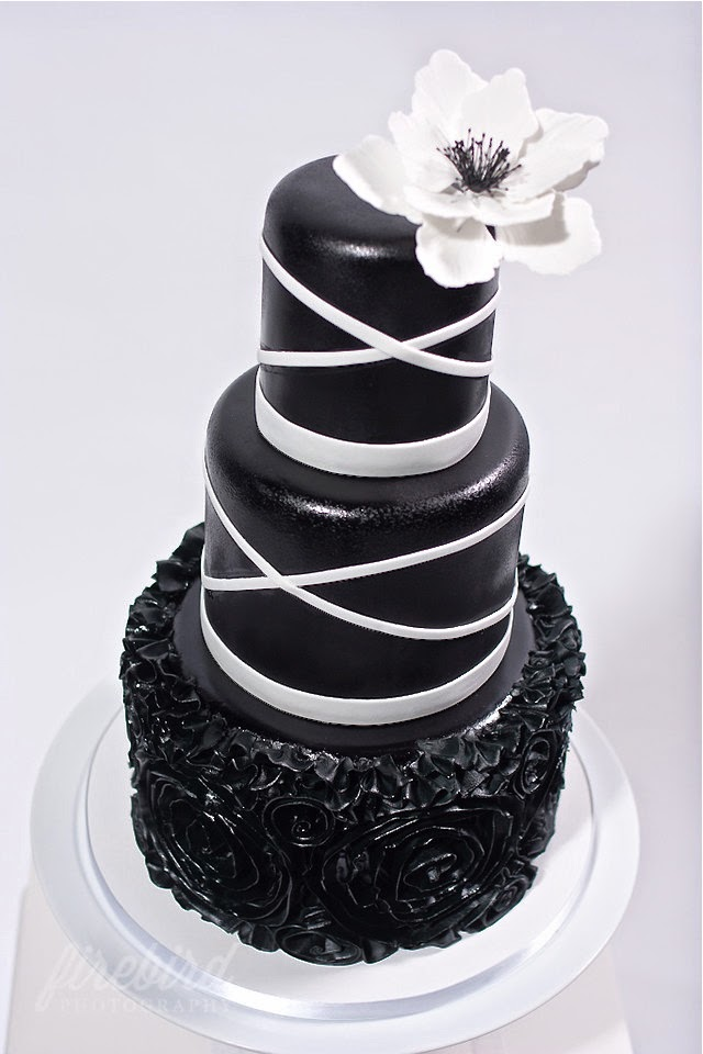 1+_+Cake.jpg