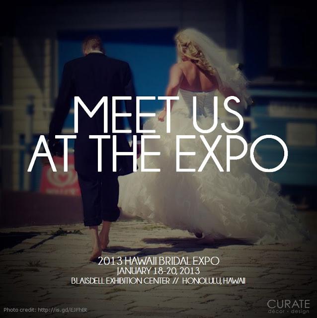 Meet+us.JPG