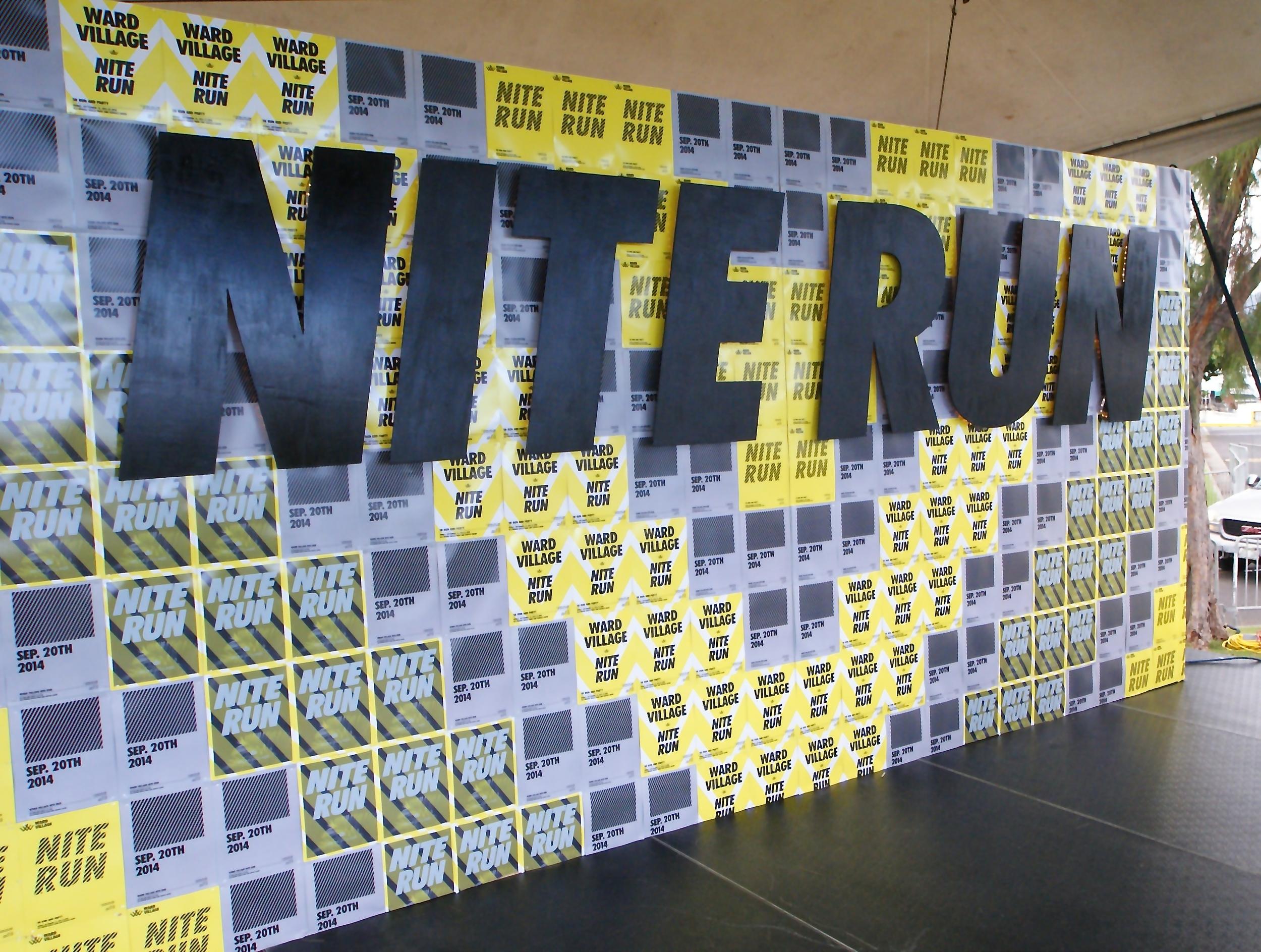 Nite-Run-Full-Backdrop