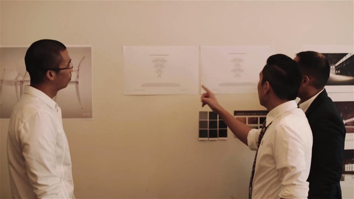 Curate-Event-Designer-Hawaii