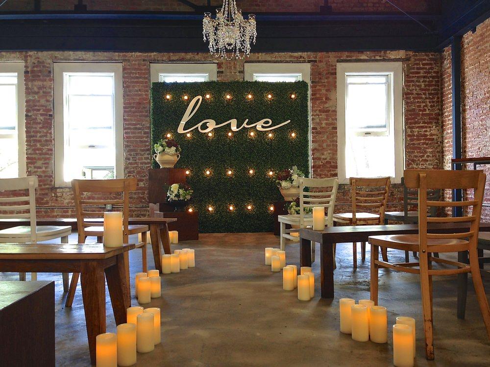 Curate-Wedding-Cafe-Editorial-Aisle.jpeg