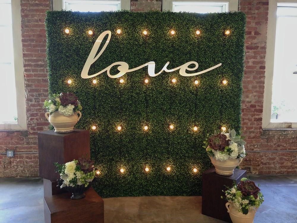 Curate-Wedding-Cafe-Editorial-Boxwood-Backdrop.jpeg