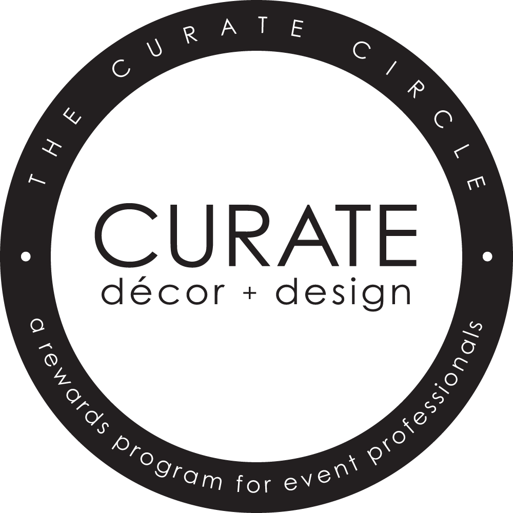 curate_circle_logo_1000.png