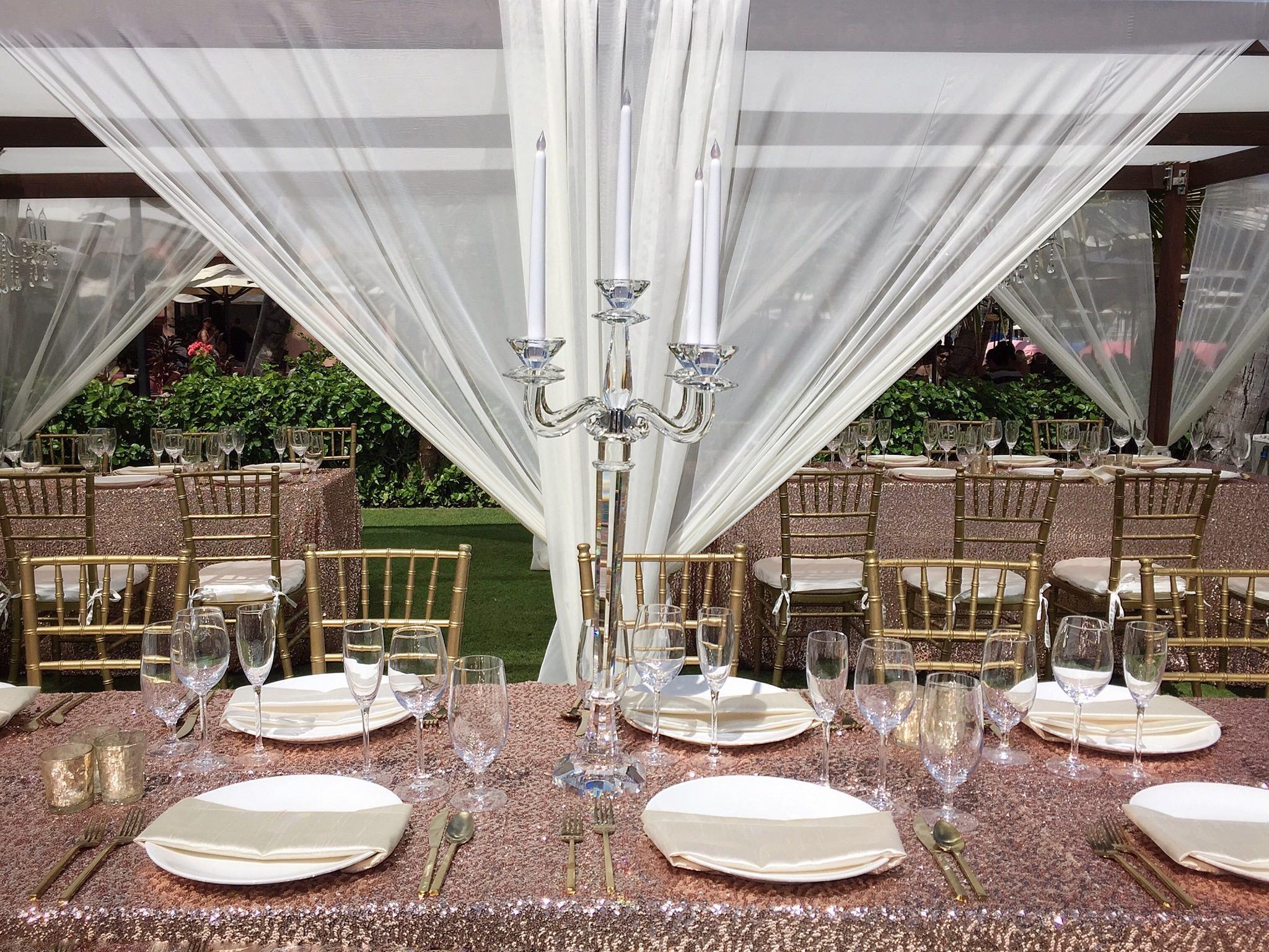 Curate-Wedding-Kelly-Alex-Candelabra.jpg