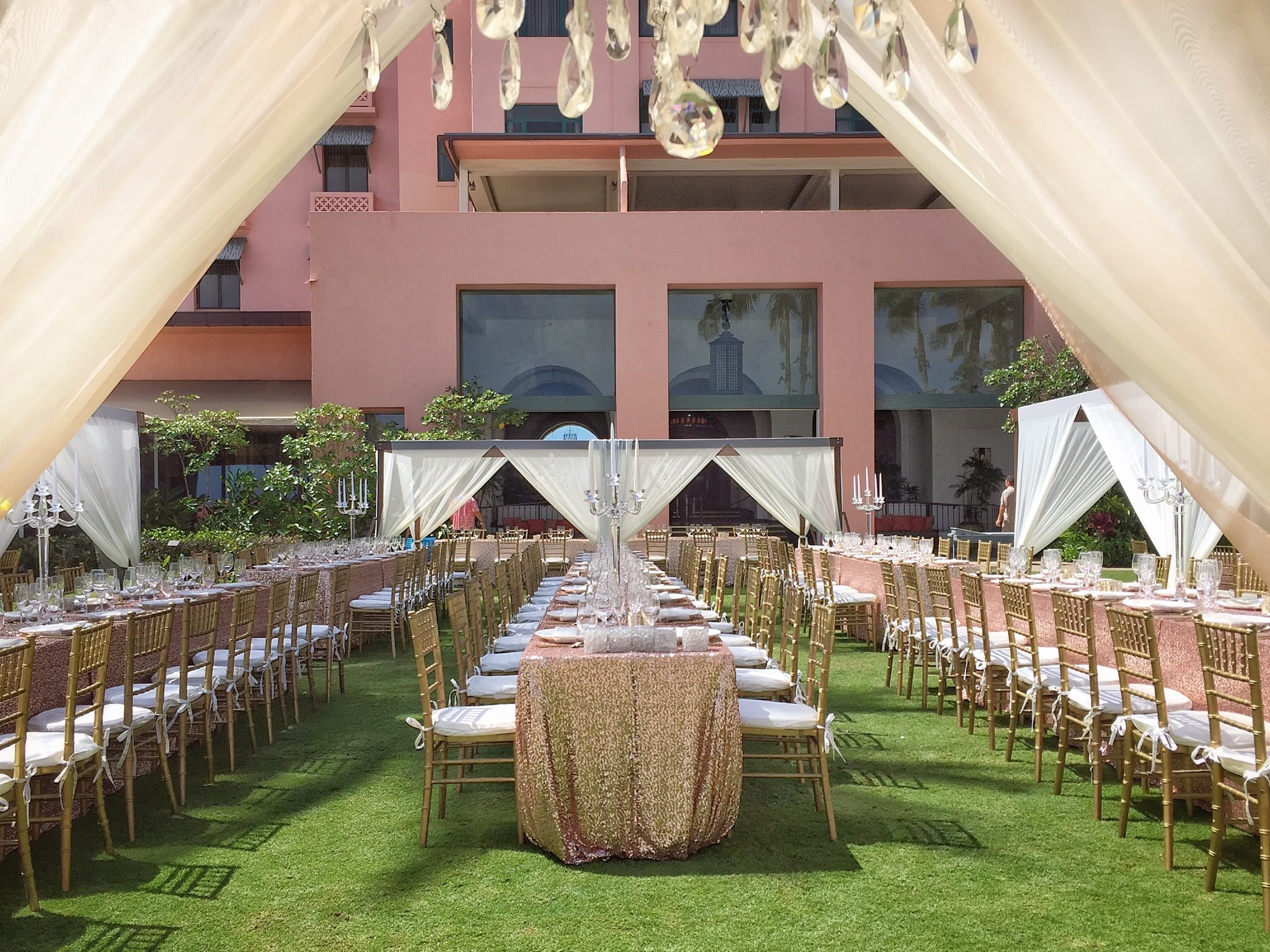 Curate-Wedding-Kelly-Alex-Reception-2.jpg