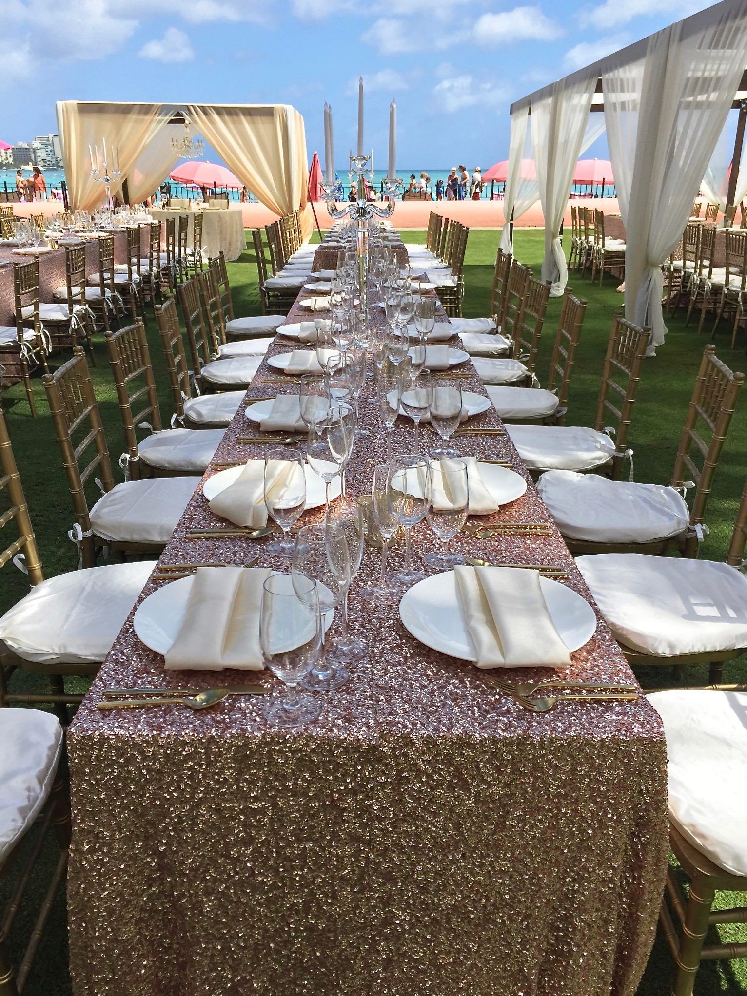 Curate-Wedding-Kelly-Alex-Kings-Table.jpg