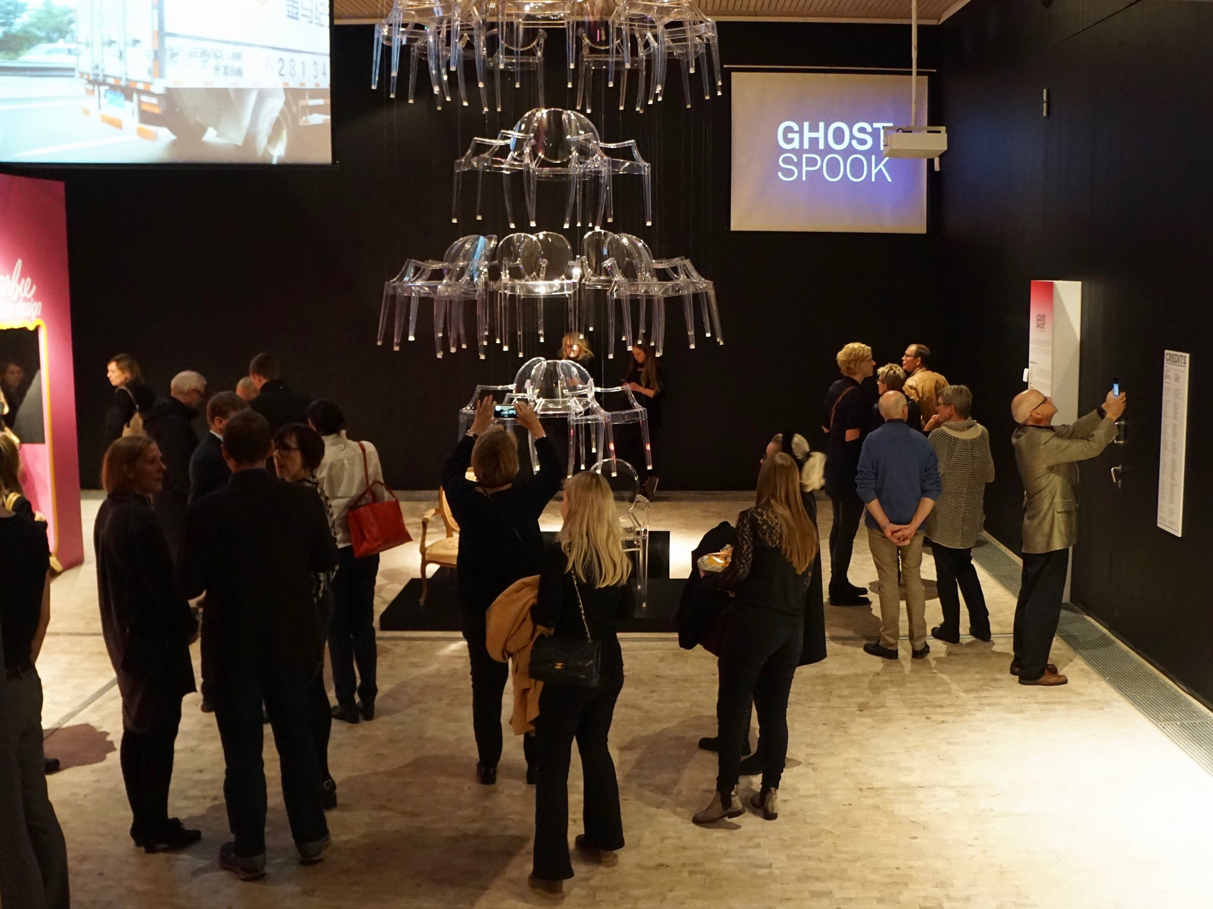 CURATE-Trapholt-Chandelier-Opening-Gala.jpg