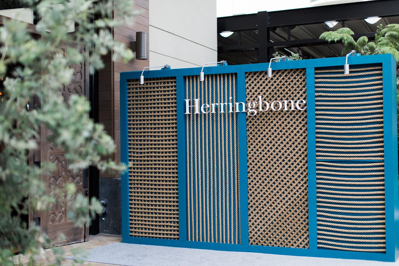 Curate-Herringbone-Waikiki-Media-Wall.jpg