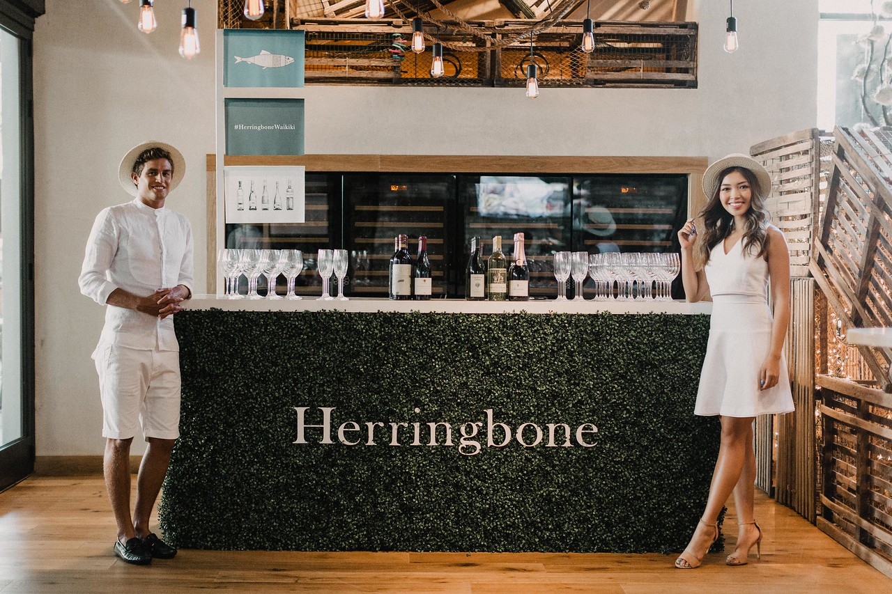 Curate-Herringbone-Waikiki-Boxwood-Wine-Bar.jpg