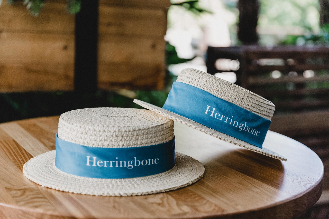 Curate-Herringbone-Waikiki-Boater-Hat.jpg