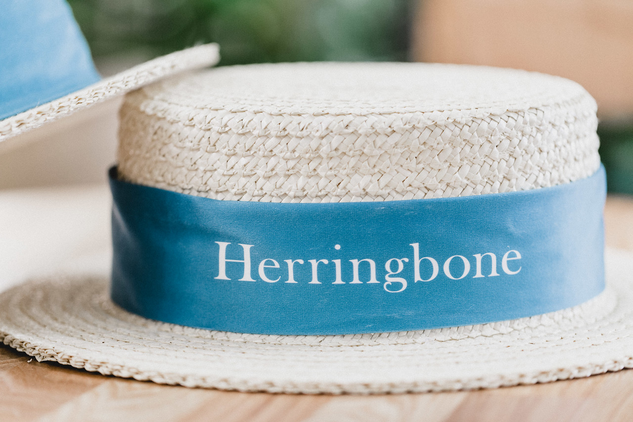 Curate-Herringbone-Waikiki-Boater-Hat-Detail.jpg