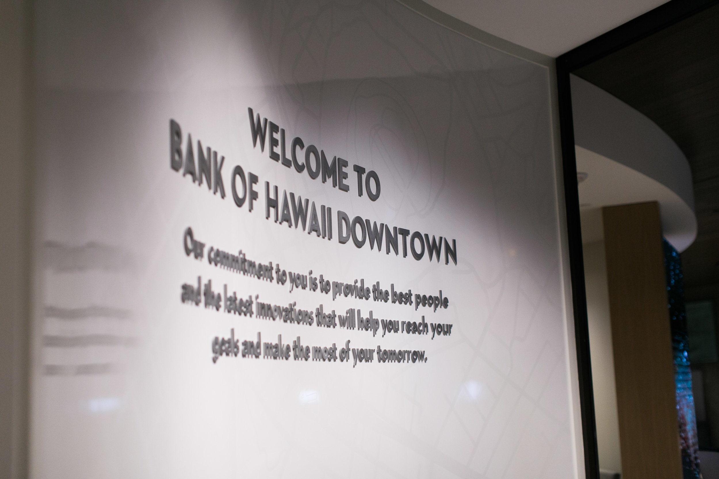 CURATE-BOH-Downtown-Welcome.jpg