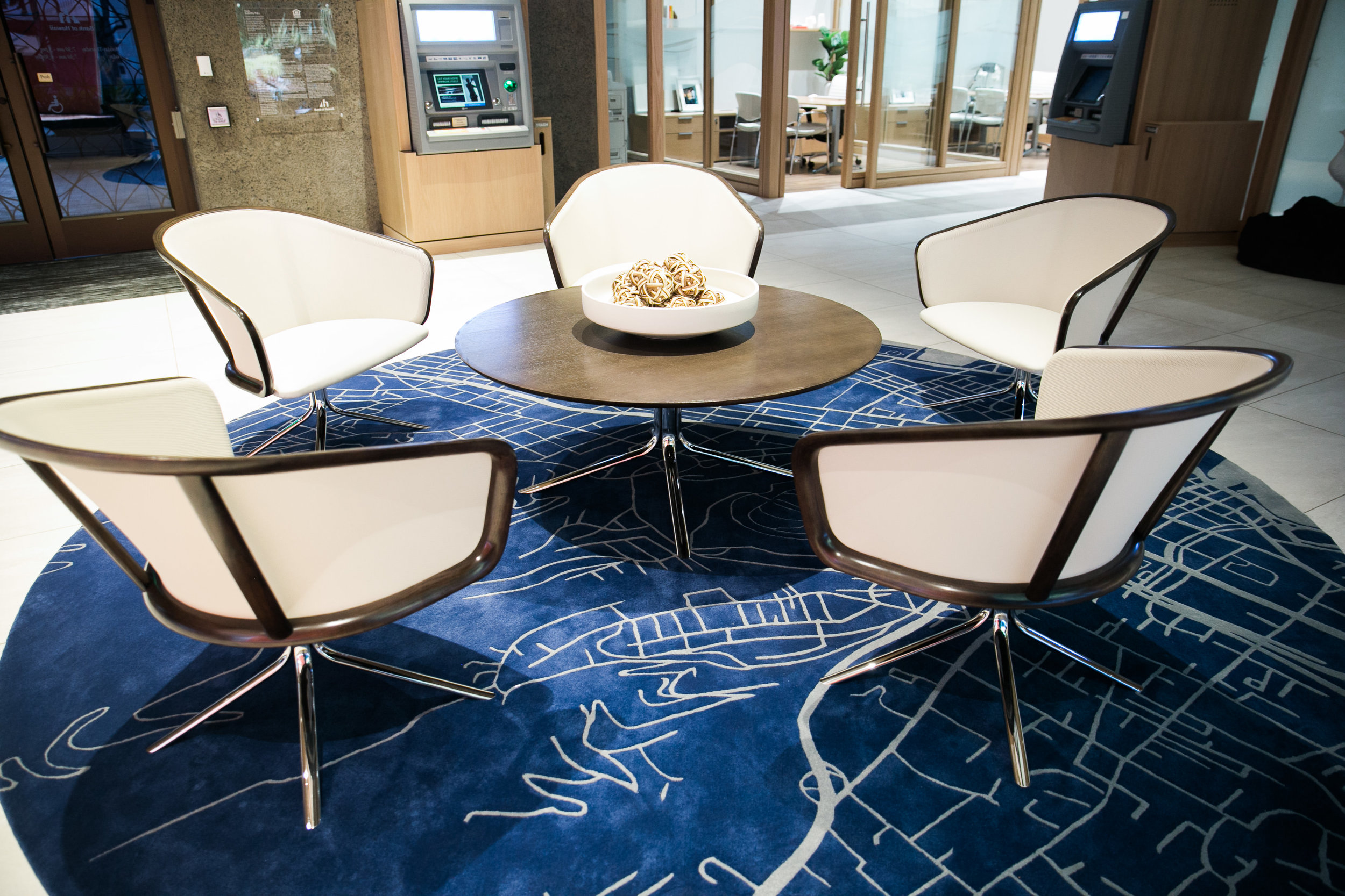 CURATE-BOH-Downtown-Sitting-Area-Detail.jpg