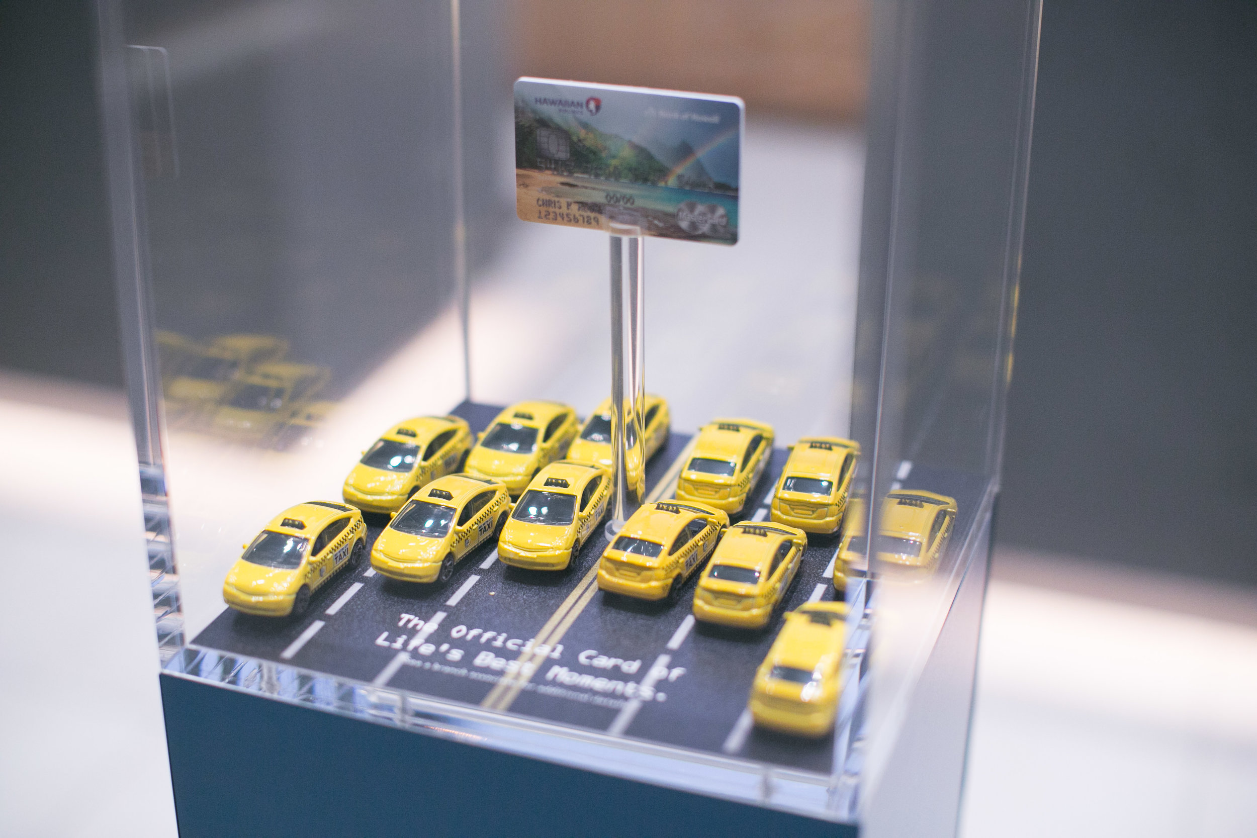 CURATE-BOH-Downtown-Display-Taxi.jpg