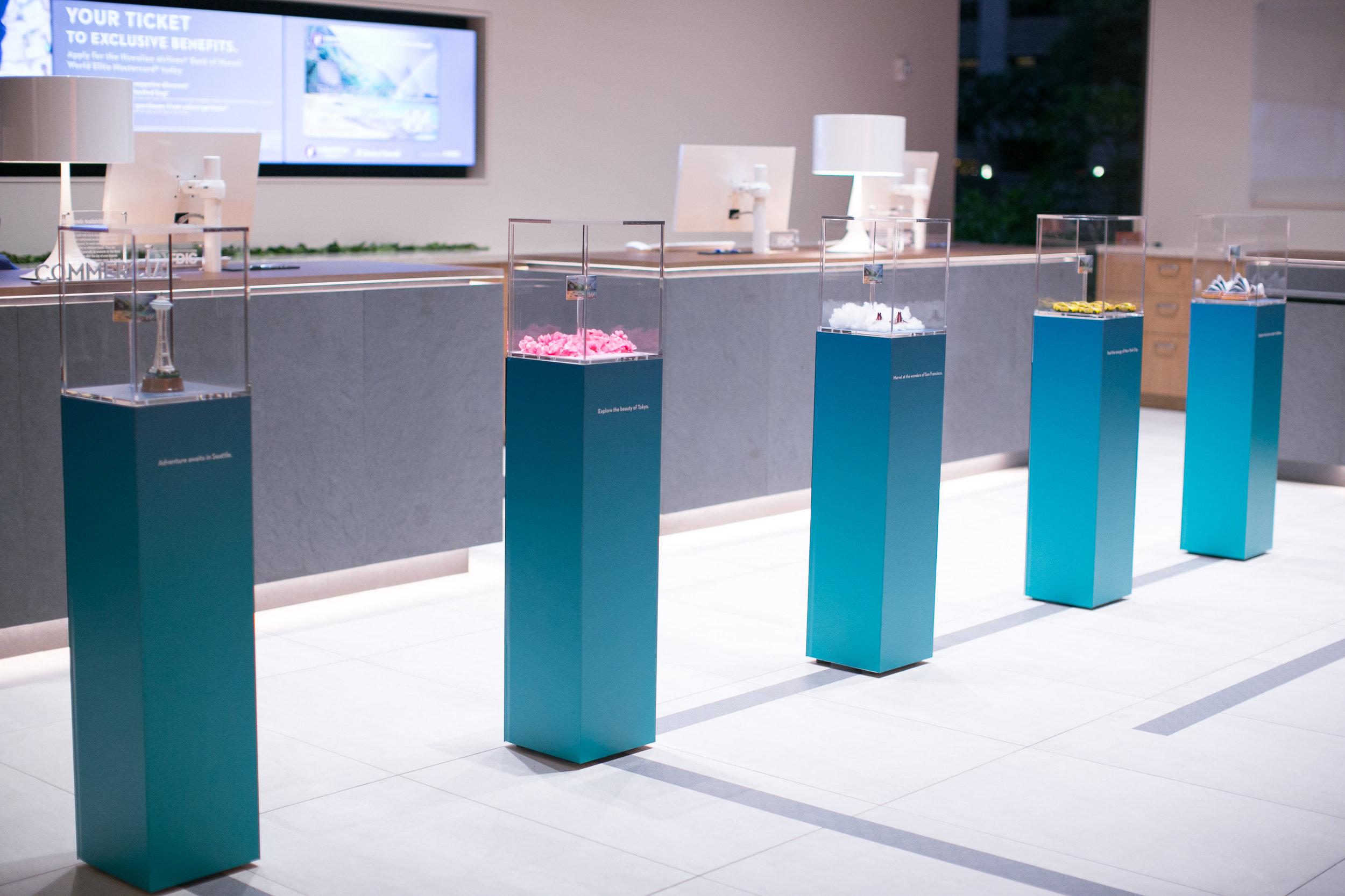CURATE-BOH-Downtown-Display-Pedestals.jpg