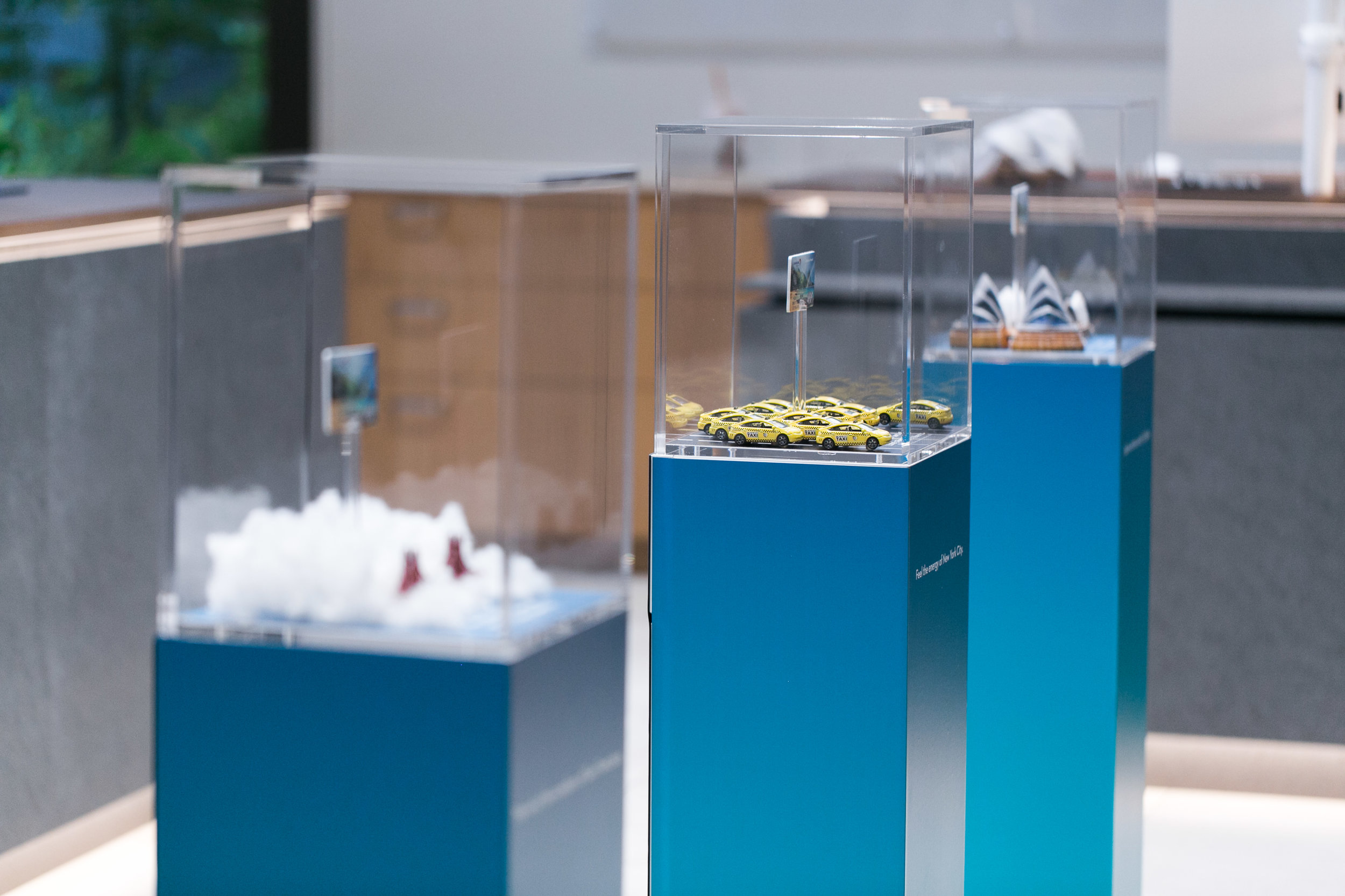 CURATE-BOH-Downtown-Display-Pedestals-Angle.jpg