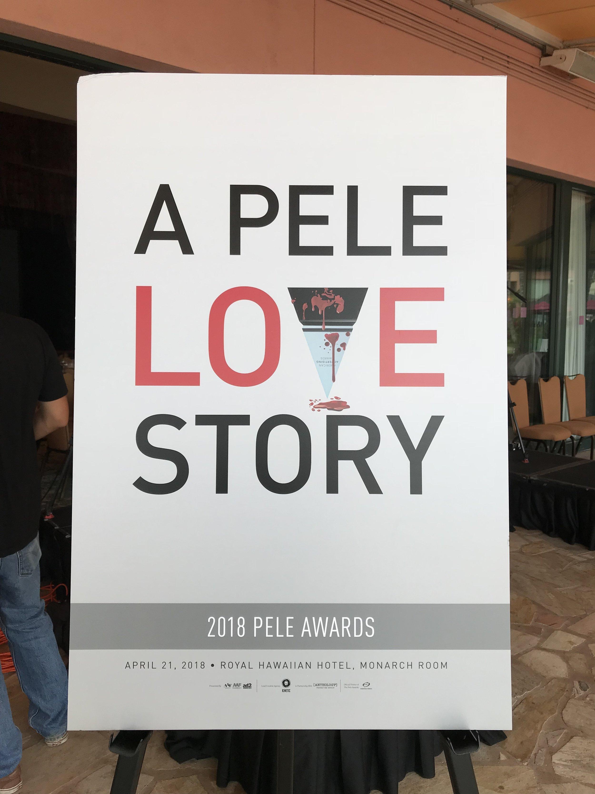 Curate-2018-Pele-Awards-Poster.jpg