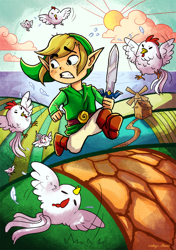 legend of zelda finished_forweb.png