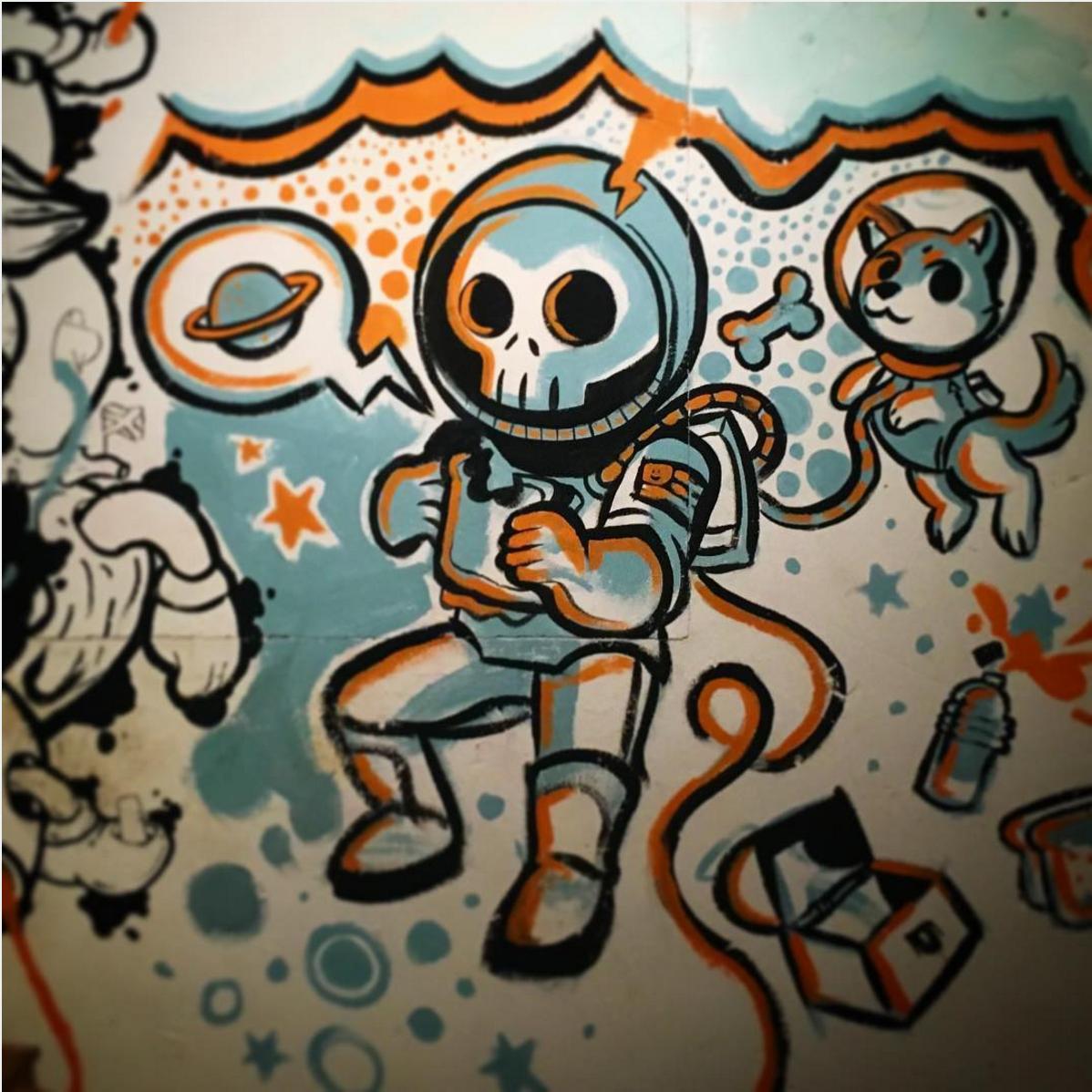Mural_DreamLikeBubbles.png