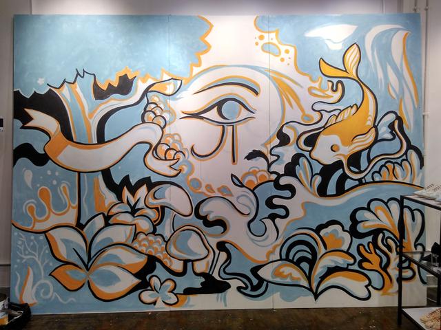 Mural_Blksheep2.png