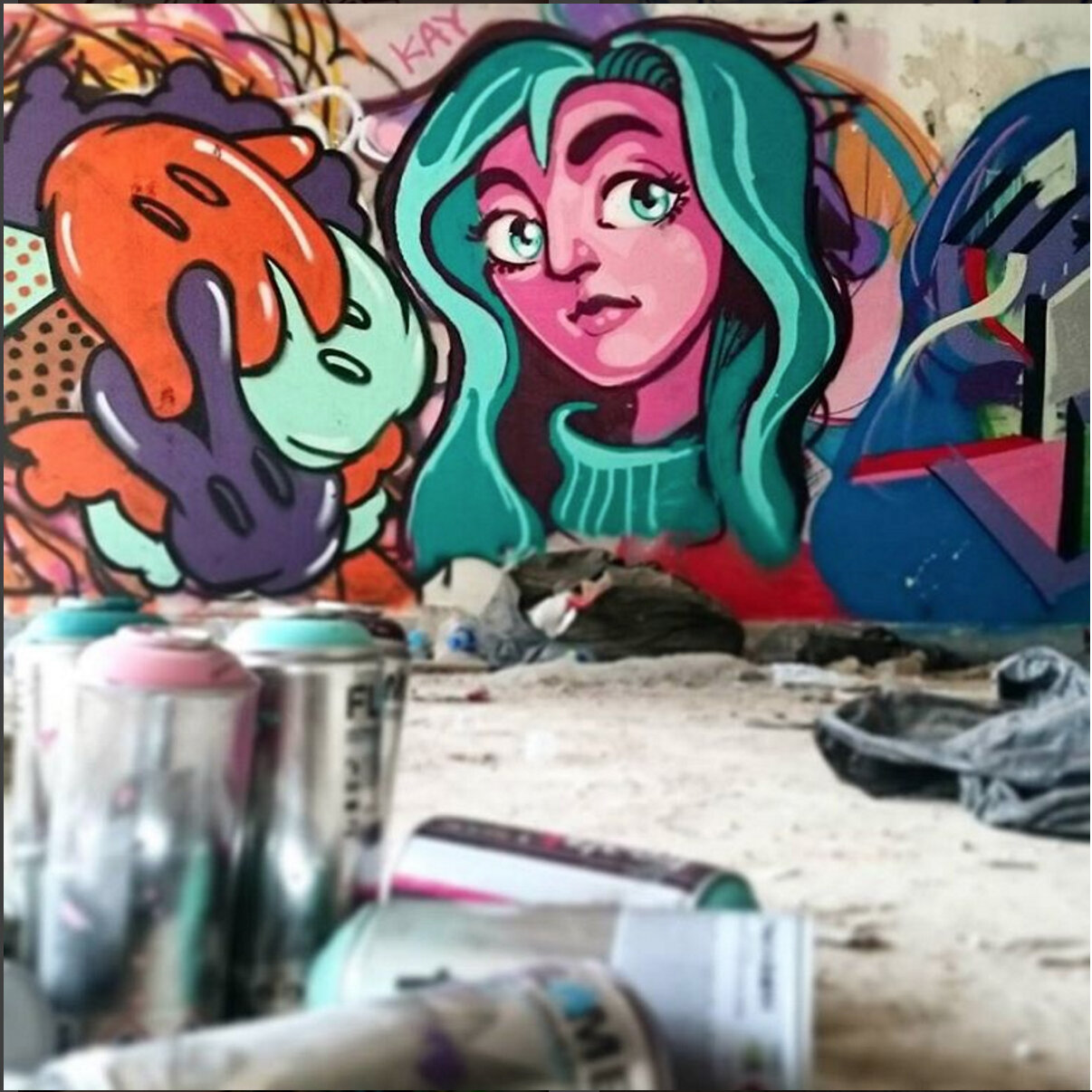 Mural_Spray copy.jpg