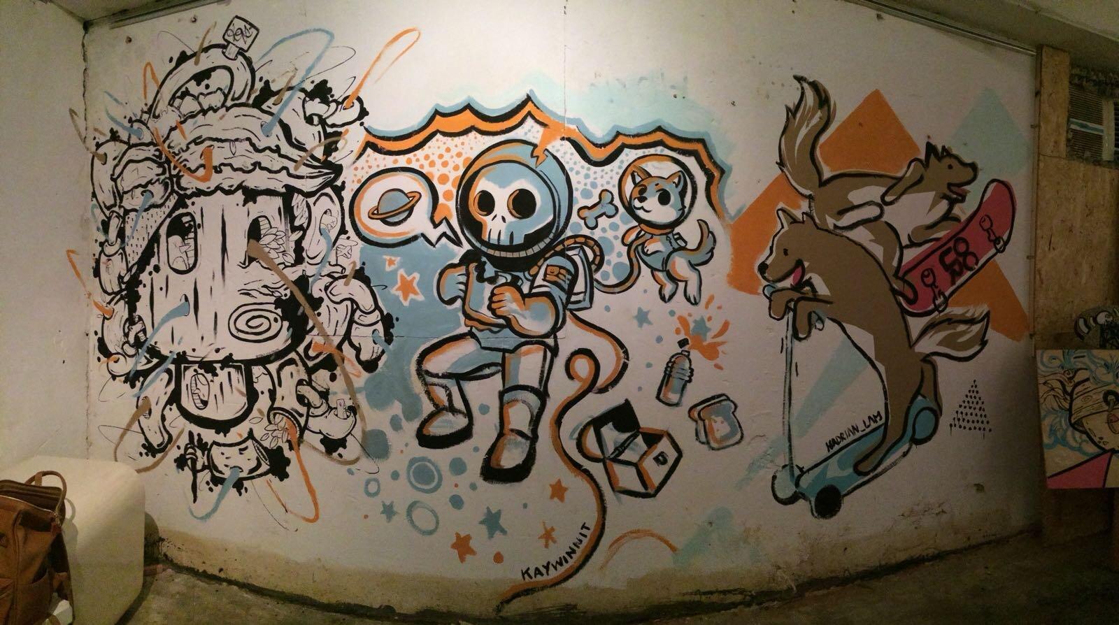 Mural_DreamLikeBubbles6.jpeg