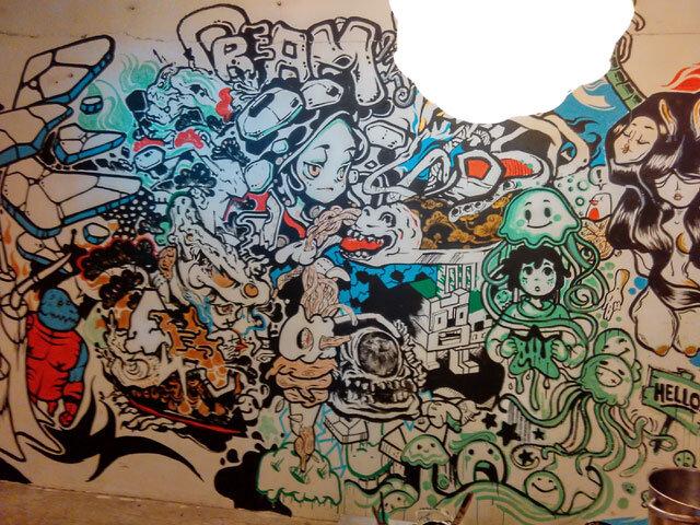 Mural_DreamLikeBubbles4.jpg