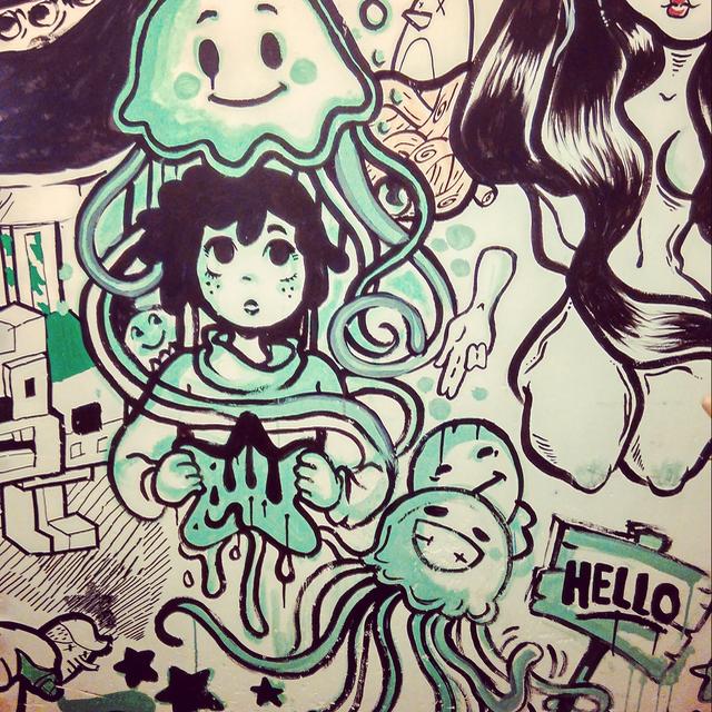 Mural_DreamLikeBubbles3.png