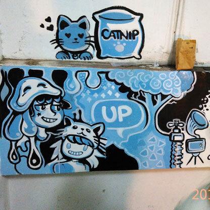 Mural_8thFloor2.jpg