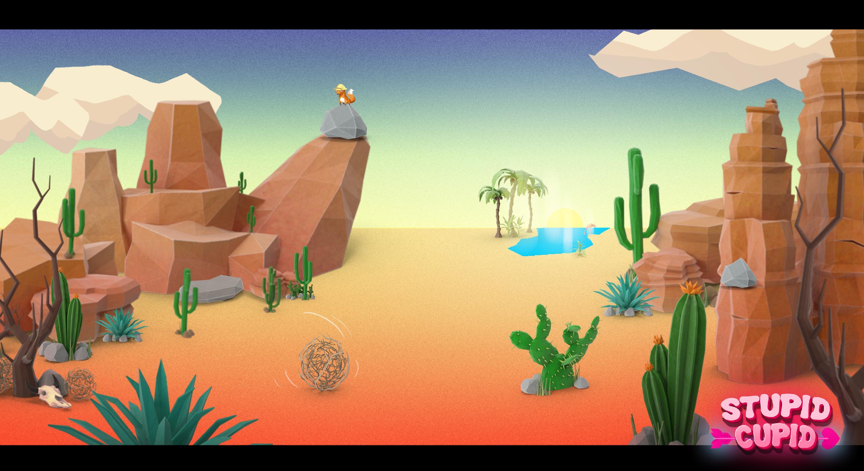 concept_environment_desert.png