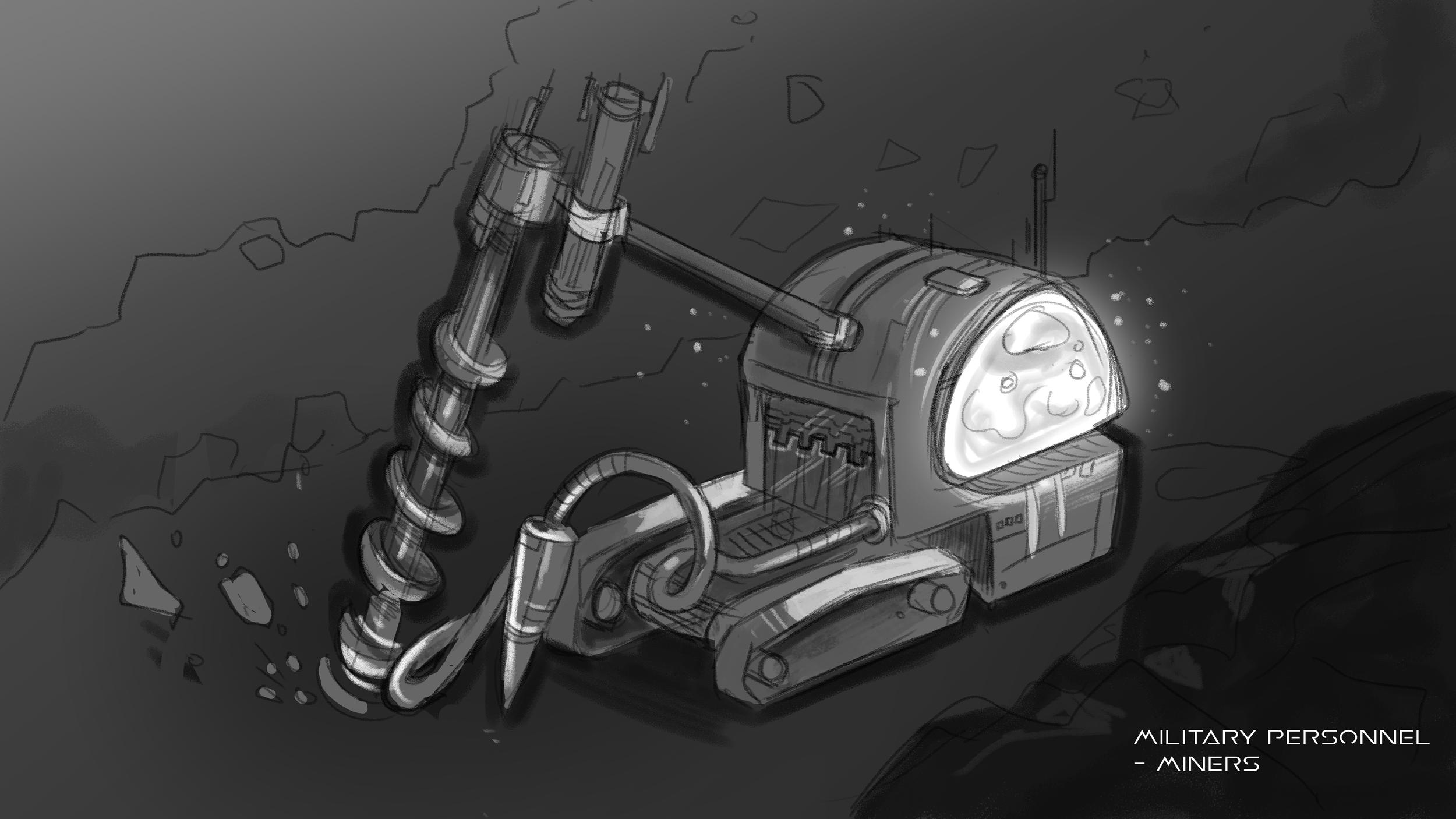 Entropy sketches_2_kem.png
