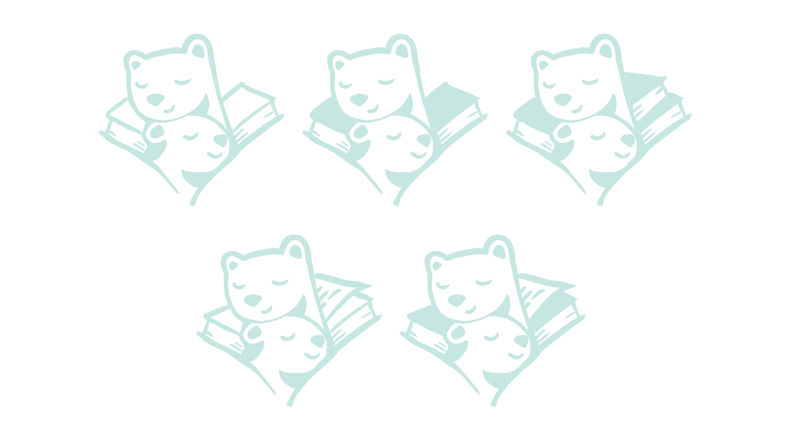 snugglewuggle_concepts4.png