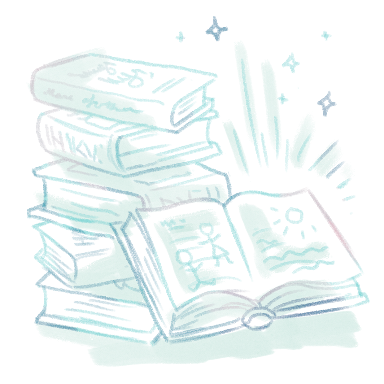 snugglewuggle_illustrations_store.png