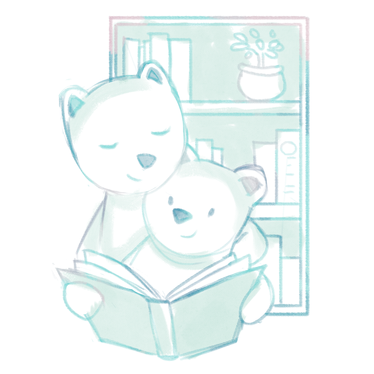 snugglewuggle_illustrations_story.png