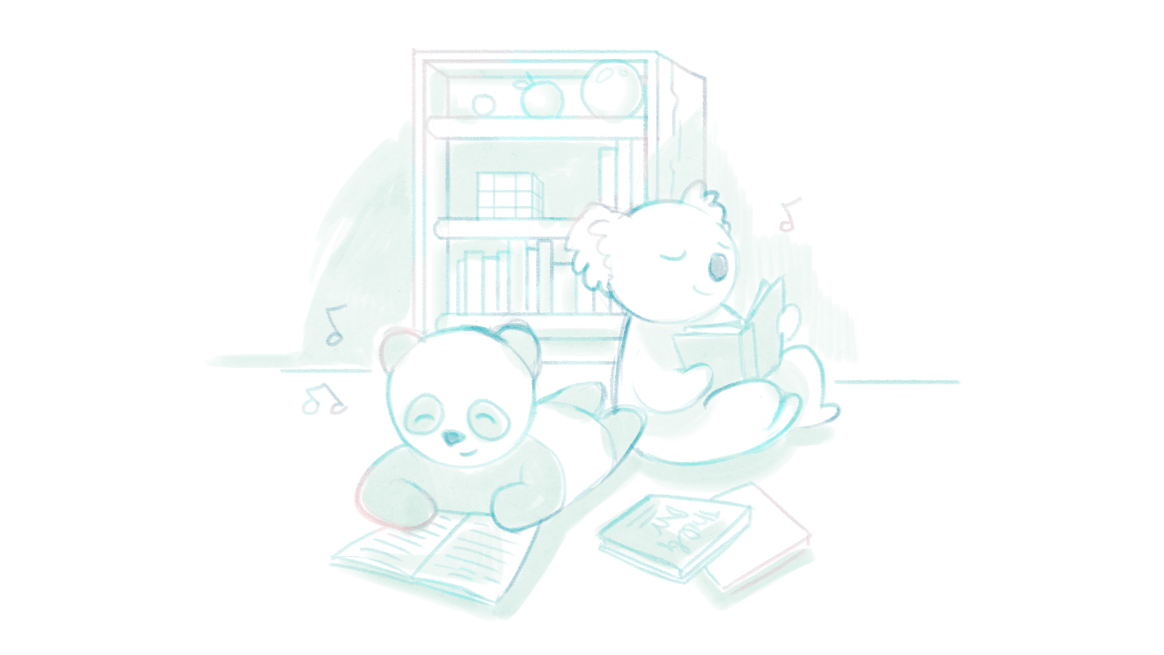snugglewuggle_illustrations_story2.png