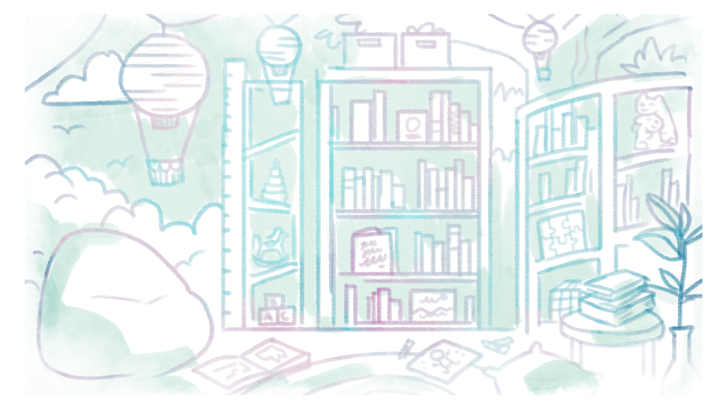 snugglewuggle_illustrations_thestore_smal_paperl.png